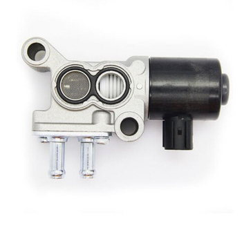 36450-P2J-J01 36450P2J01 IACV Idle Air Control Valve For 1996-2000 97 98 99 Honda Civic NEW
