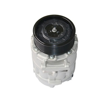 AC COMPRESSOR A0022305811 FOR MERCEDES GL320 ML350 R320 4MATIC 2008-