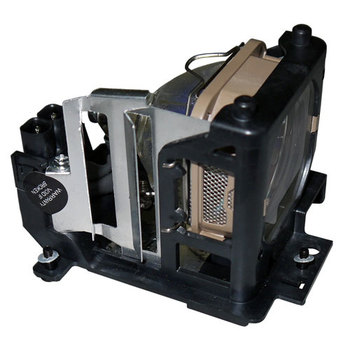 Compatible Projector lamp for HITACHI DT00671/CP-HS2050/CP-HX1085/CP-HX2060/CP-S335/CP-S335W/CP-X335/CP-X340/CP-X340W/CP-X345