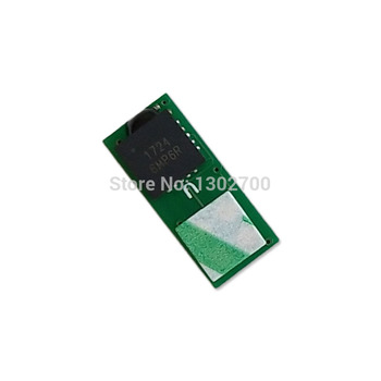 CRG-045 CRG045 Toner cartridge chip For Canon MF634Cdw MF632Cdw LBP612Cdw MF631Cn MF633Cdw MF635Cx LBP611Cn 613Cdw powder reset