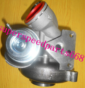 GT2052V GT20V 716885 070145701J 070145701JX 070145701JV turbo turbocharger for Volkswagen Touareg 2.5 TDI 174HP BAC/BLK