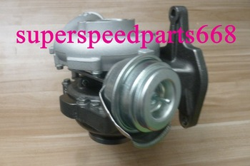 GTB1749V 760698 070145701R 070145701RX turbocharger for Volkswagen T5 Transporter 2.5 TDI BNZ 2460ccm 131HP 96KW