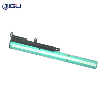 JIGU Laptop Battery A31N1601 for ASUS R541UJ X541UV X541SA 1A 1C 3F 3G X541UA X541U