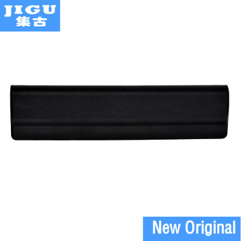 JIGU Original laptop Battery For MSI FX610 FX620 FX700 GP60 GE60 GE70 20C 20E 2PC 2PE 2PF 2PG 2PL 2QD 2QE 2QL GE60