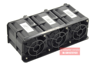 New FOR HP DL365G5 DL360G5 server cooling fan 4056 412212-001