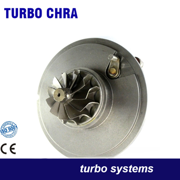 Turbo cartridge 076145702B 076145701J 076145701D 076145701C 076145701G 076145701PV 076145701PX 076145701KX for vw Crafter