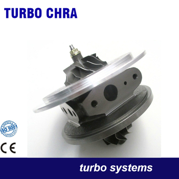Turbo cartridge 14411-00Q0G 14411-00K0F 1441100Q1C 1441100Q0G 1441100K0F 773087 core chra for Renault Koleos 2.0 dci 2008- 110kw