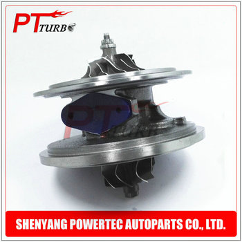Turbo cartridge CHRA GTB1749V 798128 / 9802446680 / 9676934380 už