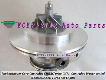 Turbo CHRA Cartridge K03 94 53039700094 53039880094 06A145713D 06A145713F For Volkswagen JAE AWP AUM AWU AWV BKF BNU APP ARY AJQ